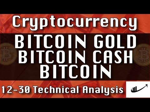 Trade bitcoin cash bitcoin