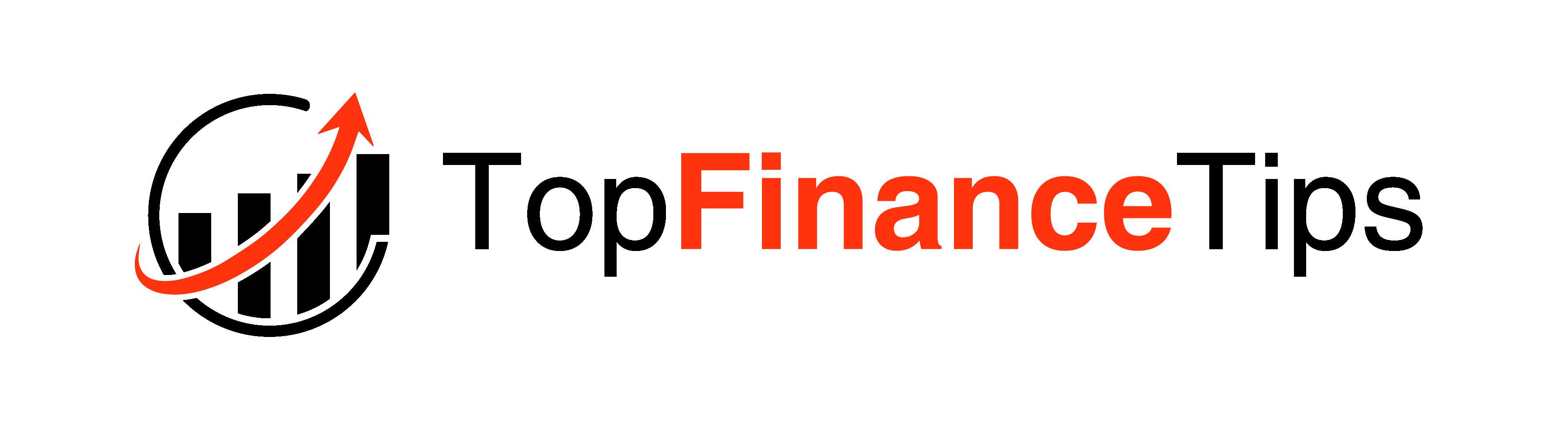 TopFinanceTips.com